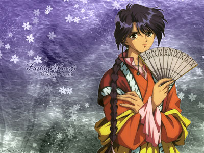 AnimeOnline028